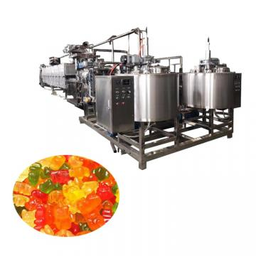 Plastic Parts Counting Packing Macine/Bolts Counting Packing Machine/ Washers Packing Equipments